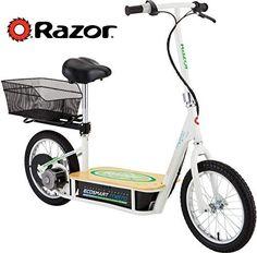 290 Ideas De Electric Scooter En 2021 Scooter Patín Eléctrico Niños En Moto