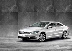 ConcettoMotors: Volkswagen CC ganha nova versão com motor 2.0L TSI...  Acesse: www.concettomotors.blogspot.com.br