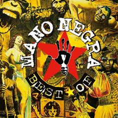 Manu Chao, Amy Winehouse, King Kong, Back To Black, Spanish Speaking Countries, Pochette Album, Shops, How To Speak Spanish, Tower Records