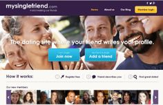 free online dating site in mexico