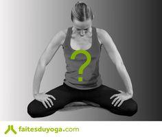 #agni kriya - www.faitesduyoga.com