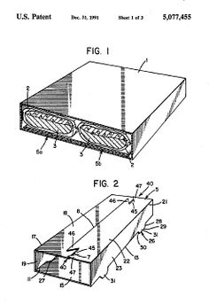 13 Best Packaging history, patents, facts images in 2016