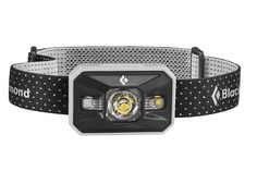 Black Diamond Storm Headlamp * To view further for this item, visit the image link.