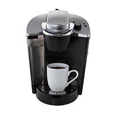 keurig father's day sale