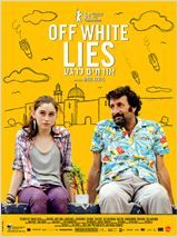 Off White Lies Novembre 2015