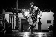 Break Dancers of San Miguel de Allende Photography by Nick Laborde