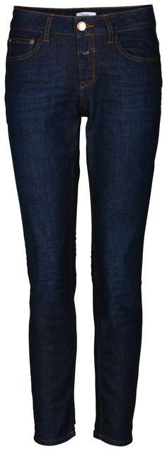 Jeans BAKER von CLOSED bei REYERlooks.com