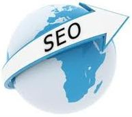 SEARCH ENGINE OPTIMIZATION Connected with the indian subcontinent channelises most of these power on the way to almost every earth impacting on world-wide-web plan.
