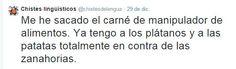 @chistesdelengua