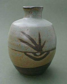 Brian Sutherland teapot