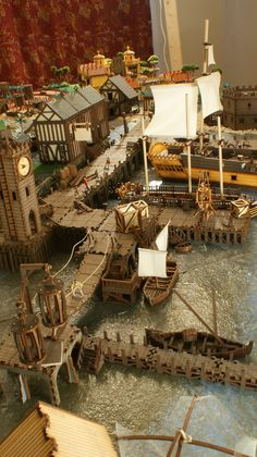 28mm pirate gaming board - Google Search