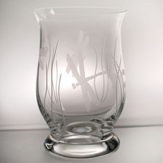 Google Image Result for http://common1.csnimages.com/lf/49/hash/20512/6933872/1/Rolf-Glass-Dragonfly-Hurricane-Candle-Holder.jpg