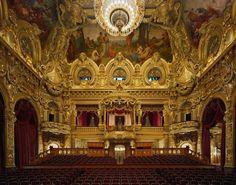 70 Ideas De Theatre ópera Teatro De Opera Teatro Del Mundo