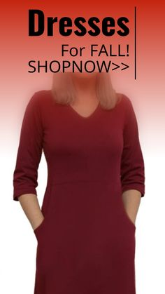 Shop for #Fall ! #Fashion #dresses sponsored