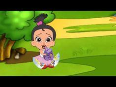 Nội dung: Phim hoạt hình nhóc trùm BOSS BABY mới đừng trở thành đứa trẻ xấu.  Bộ phim Phim hoạt hình nhóc trùm BOSS BABY mới đừng trở thành đứa trẻ xấu đã có 0 lượt xem được đánh giá 0.00/5 sao.  Bạn đang xem phim Phim hoạt hình nhóc trùm BOSS BABY mới đừng trở thành đứa trẻ xấu được đăng tải vào ngày 2017-06-07 17:01:01 tại website Xemtet.com bản quyền thuộc sở hữu bởi Youtube.