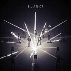 Blanc7 - Yeah