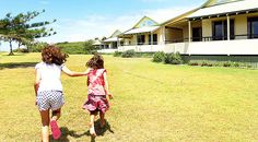 Fraser Island Accommodation - Fraser Island Beach Houses Travel, Fraser Island, Queensland