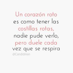 125 Mejores Imagenes De Corazon Roto Quotes To Live By Spanish