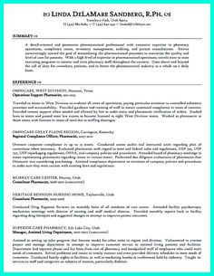 Compliance Resume Custom Awesome Best Words For The Best Business Development Resume And Best .