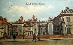 Ukraine, Poland, Taj Mahal, Building, Travel, Painting, Warsaw, Viajes, Buildings