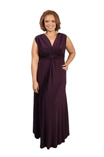 Sheba Dress R690 One Shoulder, Formal Dresses, Hair, Clothes, Collection, Fashion, Dresses For Formal, Outfits, Moda