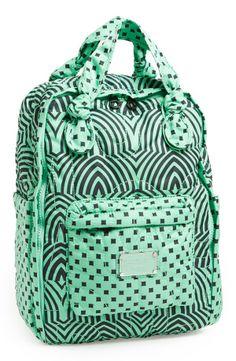 Summer backpacks