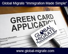 The United States Citizenship and Immigration Services (USCIS) has released its March bulletin setting out the 'cut-off priority dates' of the green cards being processed in April 2013. The bulletin shows that there are long waiting times in many immigration categories.