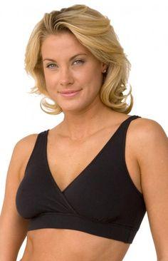 9cbf75b8d044f 34 Best Affordable Nursing Bras images | Sleep nursing bras, Comfy ...
