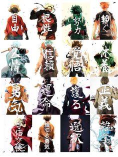 Anime Naruto, Otaku Anime, Anime Boys, Manga Anime, Film Anime, Fanarts Anime, Bleach Anime, Anime Crossover, Anime Comics