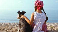 Urlaub mit Hund in Italien - Emilia Romagna (c) Feriendorf und Hotel Spiaggia Romea  www.tierischer-urlaub.com - Urlaub mit Hund oder Katze
