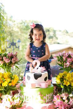 festa infantil fazendinha 2 anos lolo joy in the box inspire-38
