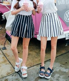 STYLE NANDA - LUX SKIRTS ®™ NANDA-NANDA-SK282 (Fairy spin) -- IDR 485,000 For order or question, please contact us LINE ID: naesylli94 Follow our IG: @import_stuff99 #jualanku #bajuwanita #fashionwanita #modecewek #wanita #girl #cute #cantik #preorder #pokorea #jualan #blouseimport #blouse #koreafashion #fashion #fashionblogger #beautyfashion #kosmetik #stylenanda #olshopindo #koreastyle #korea #lifestyle #fashion #bloggerindo #trustedseller #jualanbaju #stylenanda