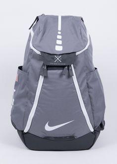 c131b88d3594 Online Store - Nike USATF Hoops Elite Max Air Team 2.0 Backpack