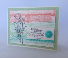 Blessed Easter Stamp Set-http://www.gingerstamps.com/my-blog/2014/02/a-ginger-snap-its-a-sympathy-snap-to-make.html