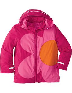 37 Best Shopping For Kids Images Shopping Fashion