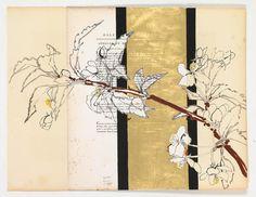 Robert Kushner: baroque - DC Moore Gallery