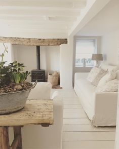 Rational entertained modern country style home decor Don't Delay! English Country Decor Living Room, Country Cottage Interiors, Inglenook Fireplace, Home Decor, Country Style Interiors, Cottage Lounge, Country House Decor, Modern Cottage Interiors, Cottage Living