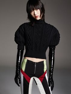 http://www.vogue.com/fashion-shows/pre-fall-2016/louis-vuitton/slideshow/collection