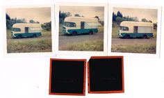 Galion Renault camion magasin