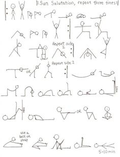 the complete yoga plus blog this is a great student