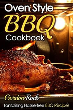 Eleven ways to smoke your meat tips how you can make tasty mouth oven style bbq cookbook tantalizing hassle free bbq recipes barbecue cookbook barbecue forumfinder Images
