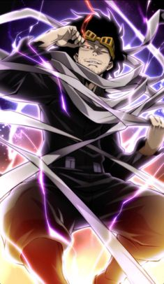 Aizawa Shouta / Eraserhead / Boku no Hero Academia Boku No Hero Academia, My Hero Academia Memes, Hero Academia Characters, My Hero Academia Manga, Me Me Me Anime, Anime Love, Anime Guys, Eraserhead Boku No Hero, Dark Fantasy