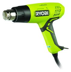 Ryobi Cordless Tools, Frozen Pipes, Stripping Paint, Heat Gun, Tool Sheds, Guns, Soldering, Bending, Warehouse