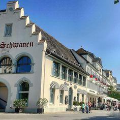 At the lake Promenade in Rapperswil #stgallen #rapperswil #swiss #switzerland #zurich #zürich #zuerich  M Y  H A S H T A G :: #pdeleonardis C O P Y R I G H T :: @pdeleonardis C A M E R A :: iPhone6  #visitzurich #ourregionzurich #Zuerich_ch #igerzurich #Züri #zurich_switzerland #ig_switzerland #visitswitzerland #ig_europe #wu_switzerland #igerswiss #swiss_lifestyle #aboutswiss #sbbcffffs #ig_swiss #amazingswitzerland #loves_switzerland #switzerland_vacations #pictureoftheday #picoftheday…