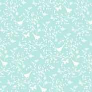Shop for Keepsake Calico Fabric & Quilting products at Joann.com