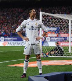 @RealMadrid #Cristiano Ronaldo #CR7 #9ine