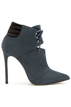 Casadei - Shoes - 2014 Fall-Winter