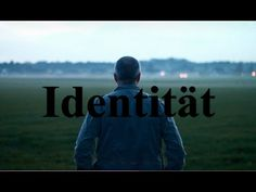 IDENTITÄT - Poetry Slam - YouTube