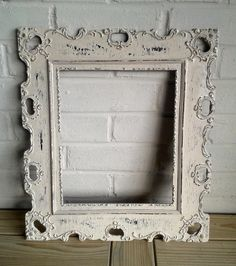 Wedding display picture frame - Elsie Rose Homewares