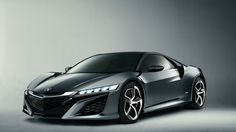 Stylish Cars Wallpapers Group  1920×1080 Car Wallpapers For Mac (47 Wallpapers) | Adorable Wallpapers